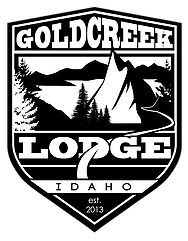 Gold Creek Lodge | Lakeview Idaho | Moto, ATV, UTV, Swim, Fishing, Mountain Biking